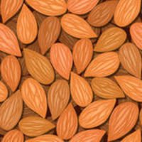 Almond_natural2